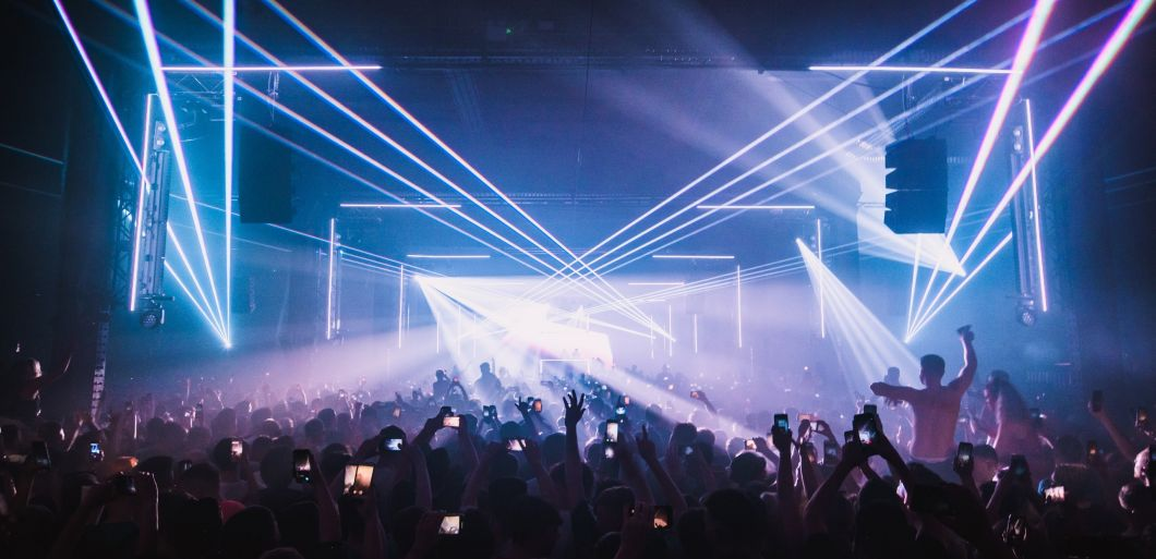 The Warehouse Project 2021: Full season of stellar events revealed