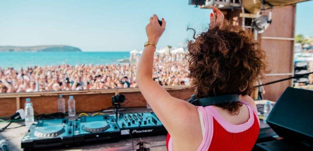 Legendary DJ Annie Mac is Leaving Radio 1 Today