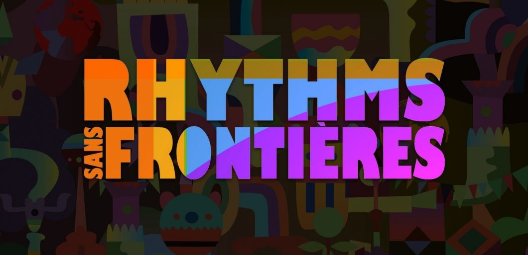 Rhythms Sans Frontieres Festival: The music event giving a voice to good causes
