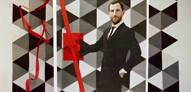 Junk NYE with Matthias Tanzmann and East End Dubs