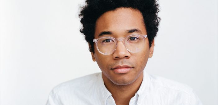 Review: Toro Y Moi at Sound Control