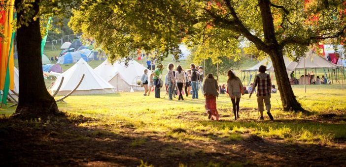 Blissfields Festival now on sale