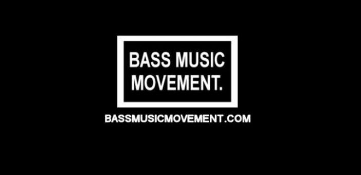 Bass Music Awards - Outstanding Contribution