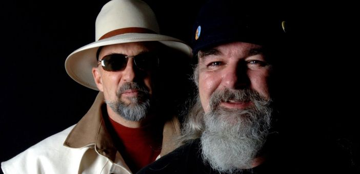 The Magic Band to celebrate the music of Captain Beefheart on tour