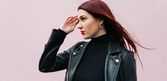 Moxie hosts new UK event series, On Loop