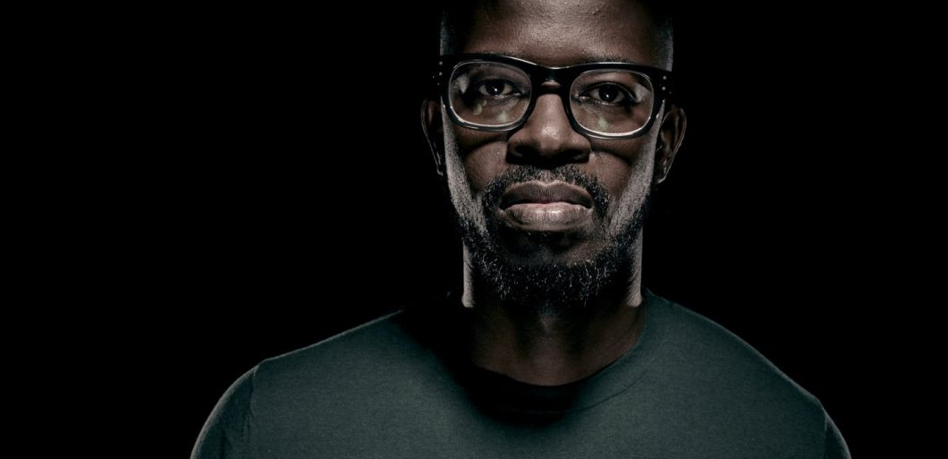 Black Coffee interview: Straight Up