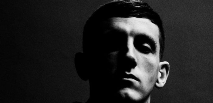 Louis Berry confirmed for Liverpool Music Week at LEAF