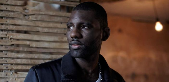 Wretch 32 'Growing Over Life' review