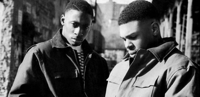 Pete Rock & CL Smooth at O2 Academy in Bristol review