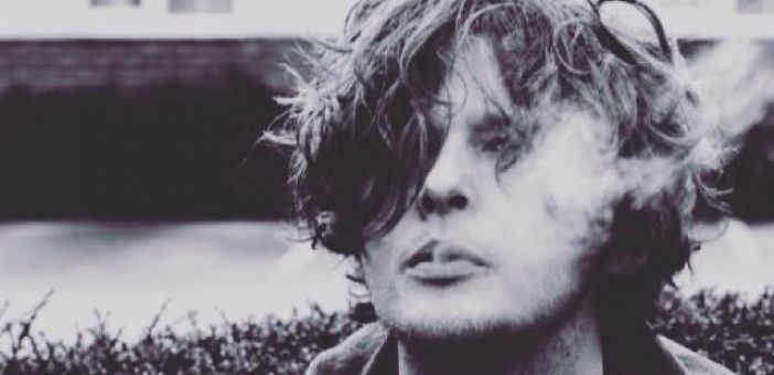 Bill Ryder-Jones adds final tour dates in New Brighton and Manchester