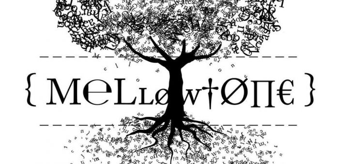 Promoter focus Mellowtone