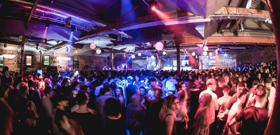Mono_cult turns 10 with huge night at Canal Mills