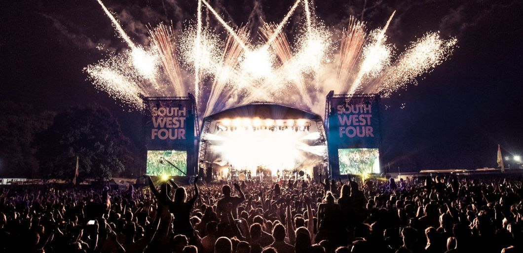 South West Four Festival 2017 adds more world beating DJs to line up