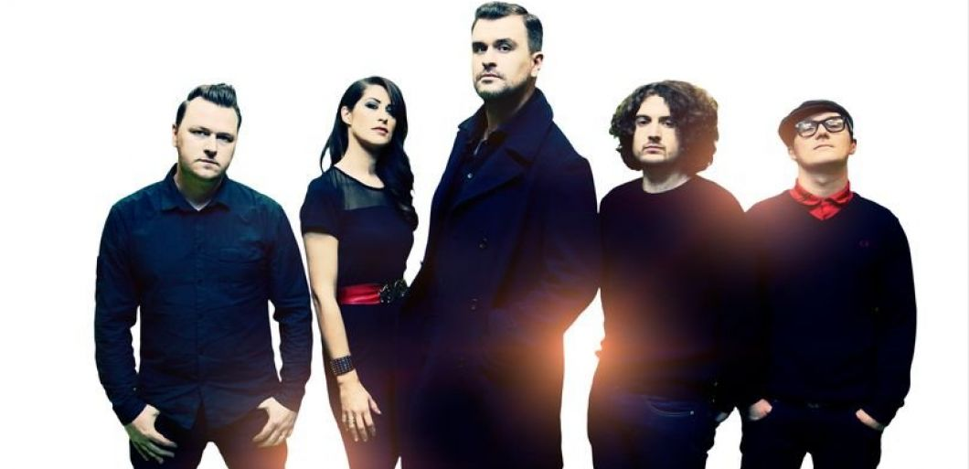 Reverend And The Makers interview: we'll clobber you with bangers