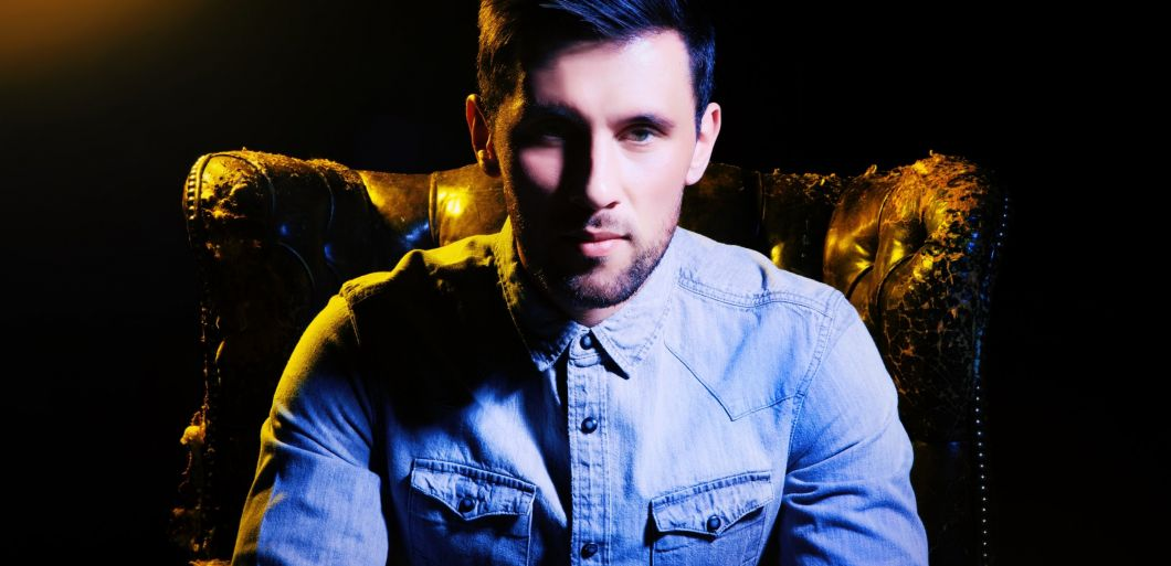 Watch our stream of Danny Howard at Stealth Nottingham