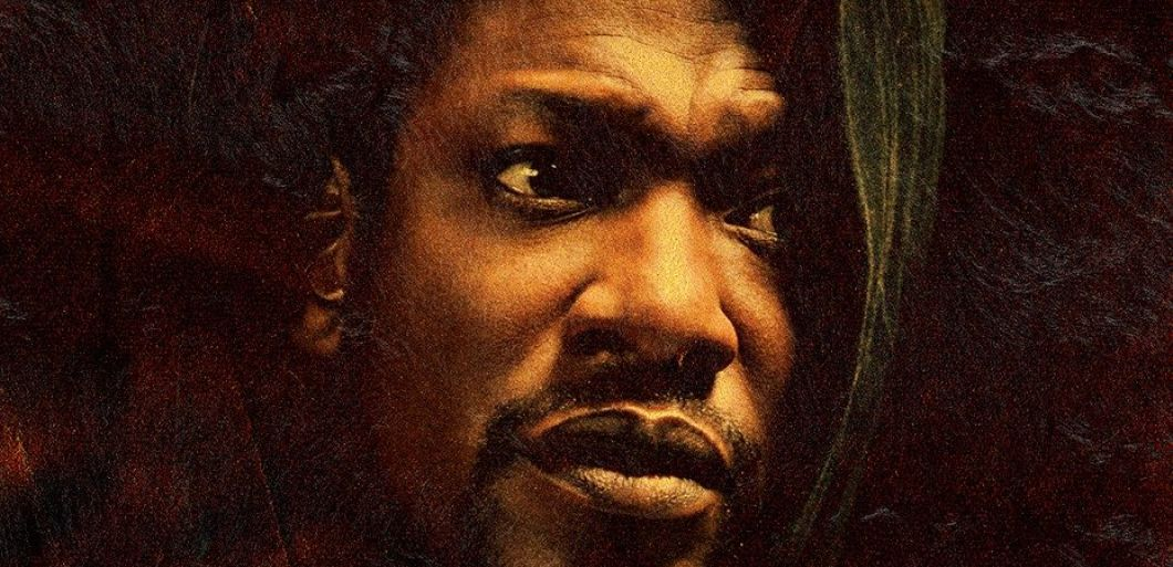 FarmFest 2017 adds Roots Manuva to line up