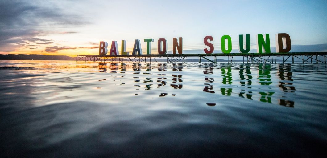 Balaton Festival 2017 review