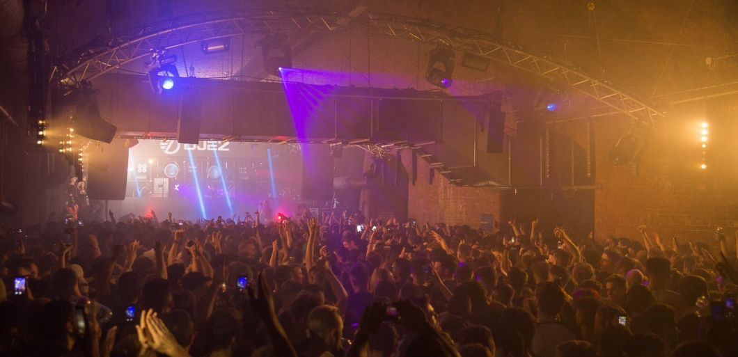 WHP 2017 tickets selling fast