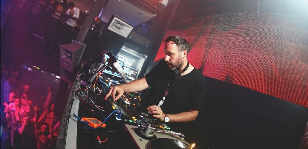 Exit celebrate two years of parties with Doorly