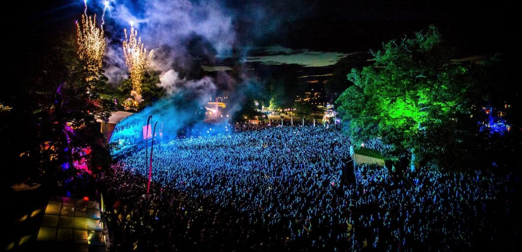 Remaining Kendal Calling tickets on sale at 10am
