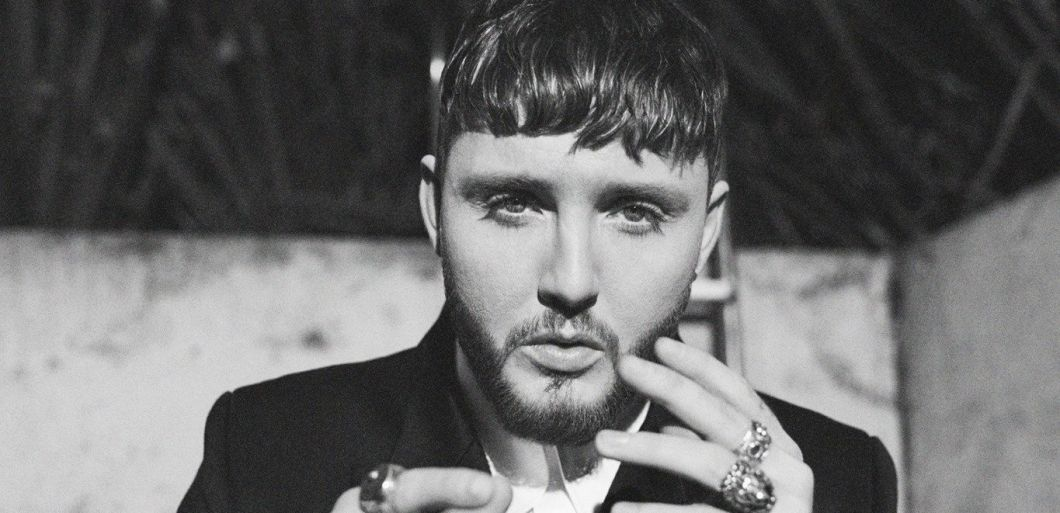 Find James Arthur Bristol tickets and James Arthur Birmingham tickets