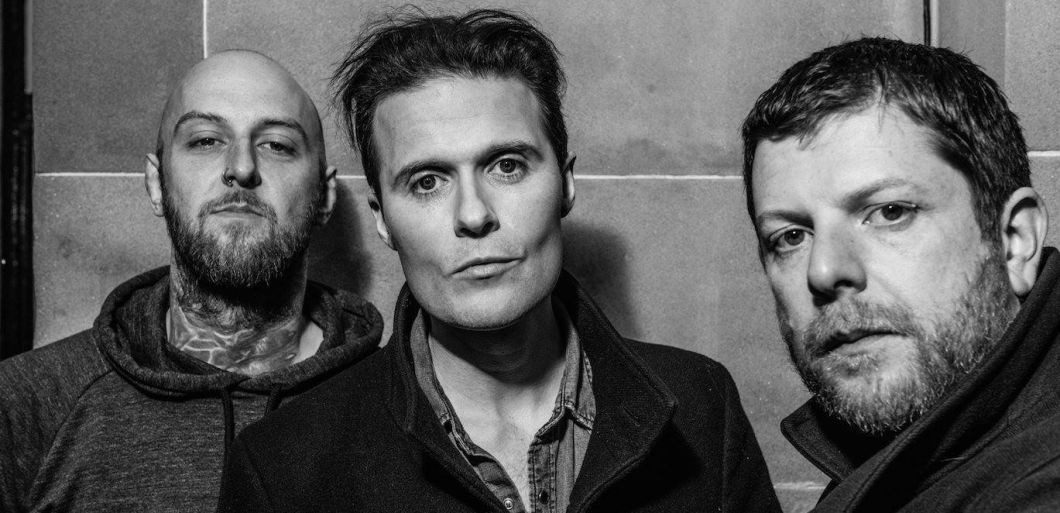 The Fratellis at Liverpool Olympia review