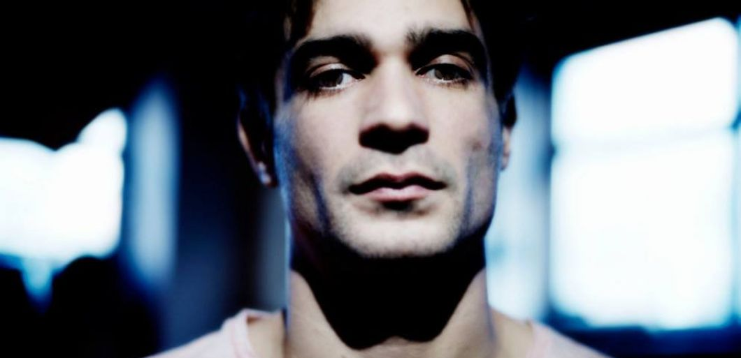 Jon Hopkins tour tickets on sale