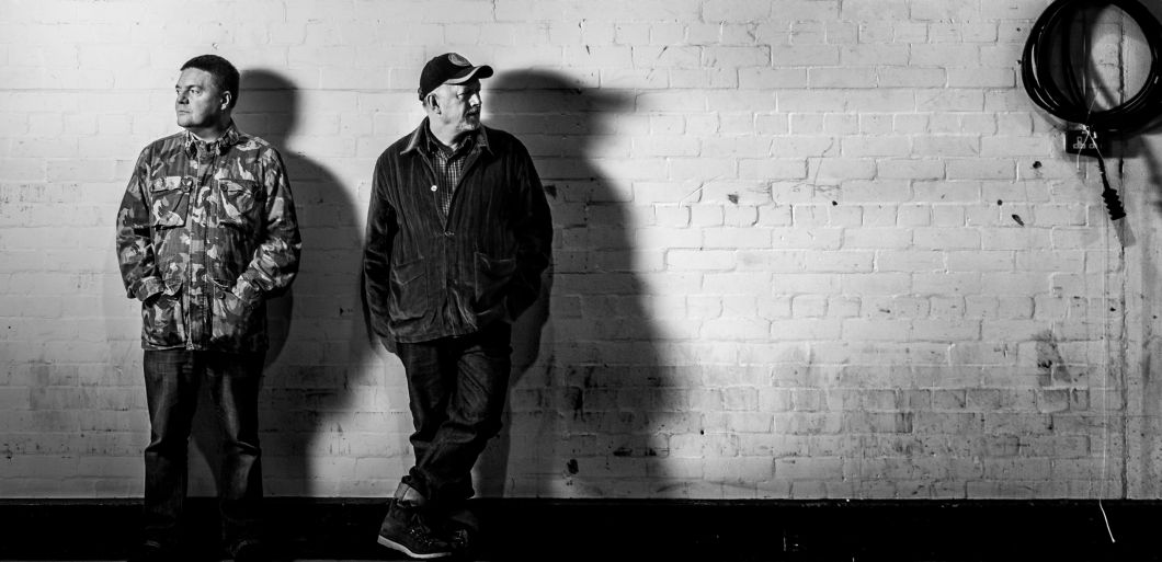 808 State tour the UK for 30th anniversary