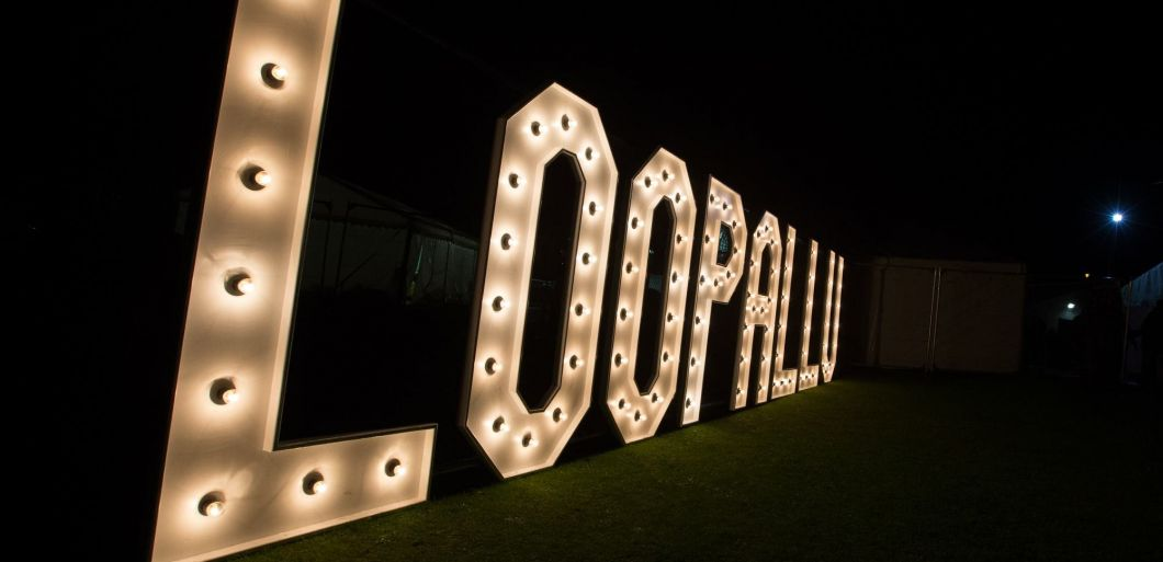 Loopallu 2018 line up revealed