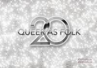 """QUEER AS FOLK SOUNDTRACK COMES TO LIFE IN CLASSICAL SPECTACULAR """"STILL DOIN' IT LIVE!"""""""