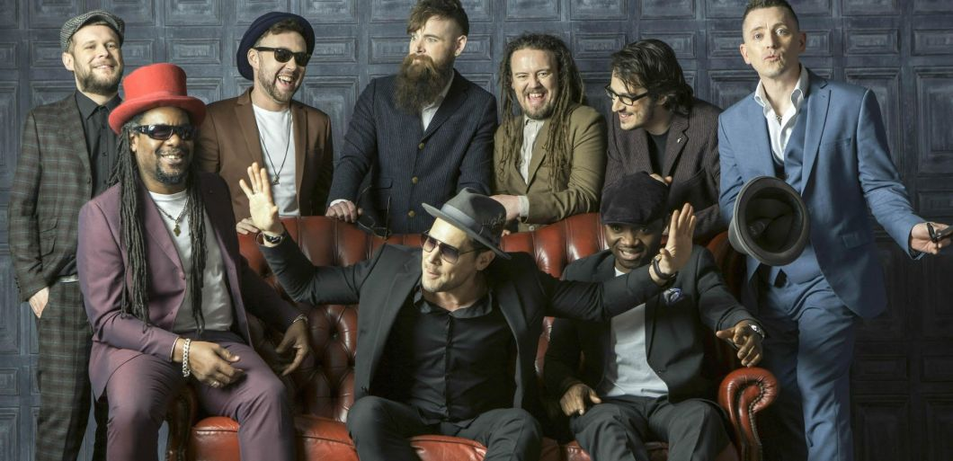 "Watch ""Get to know... The Dualers"""