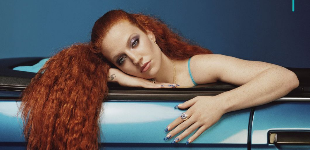 Jess Glynne, Chvrches and more added to Belladrum line up