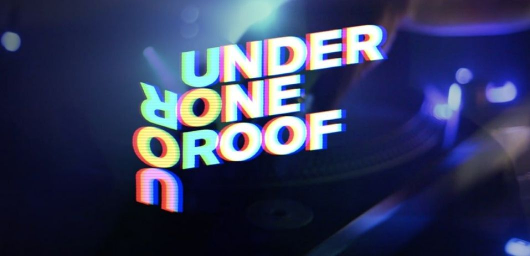 Watch: Under One Roof - Accessible raving for adults with learning disabilities