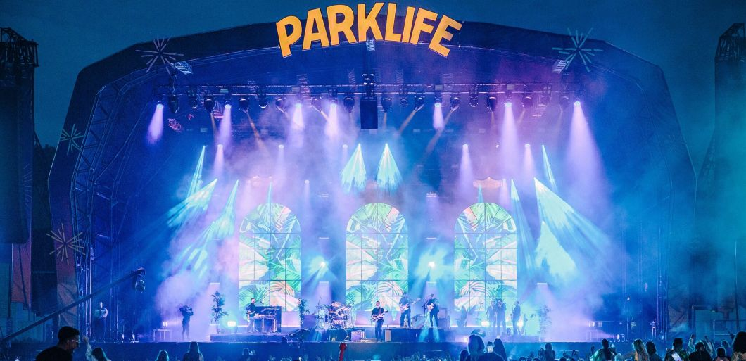 Parklife Festival 2019 review