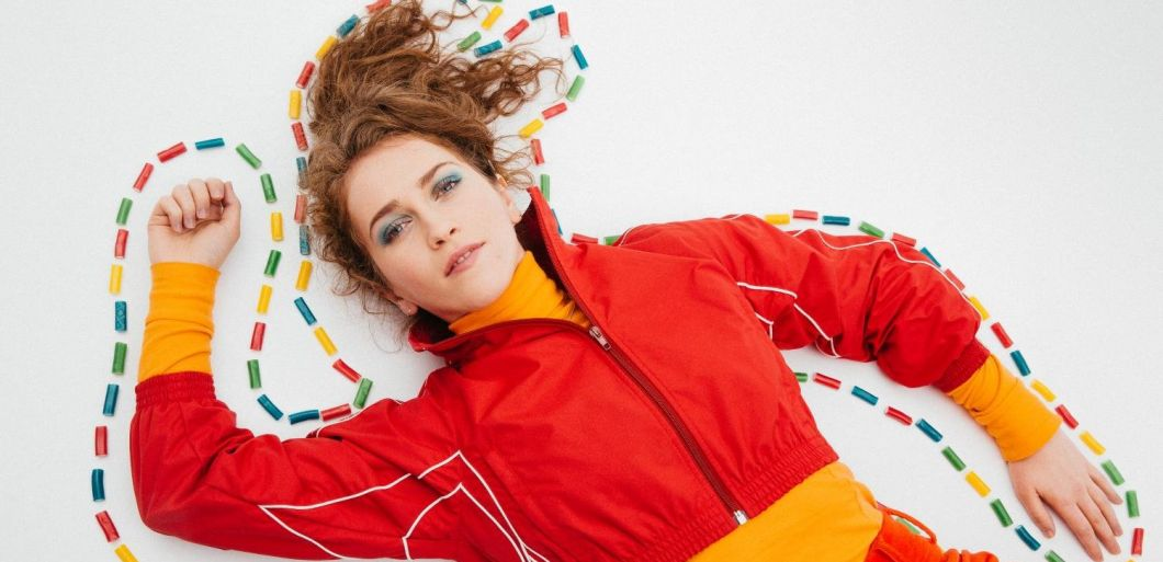 Rae Morris At The Piano Lancaster date announced