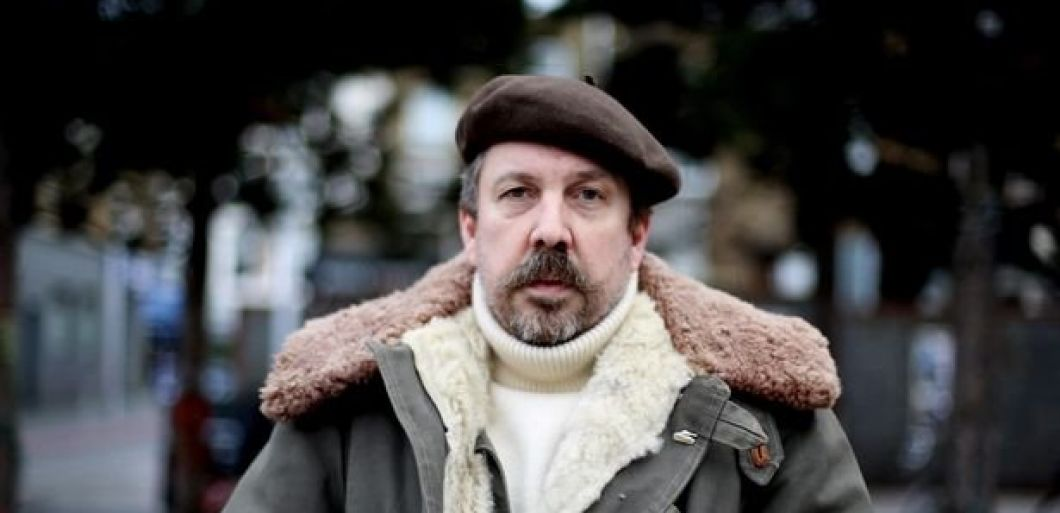 Andrew Weatherall: 8 of his finest remixes