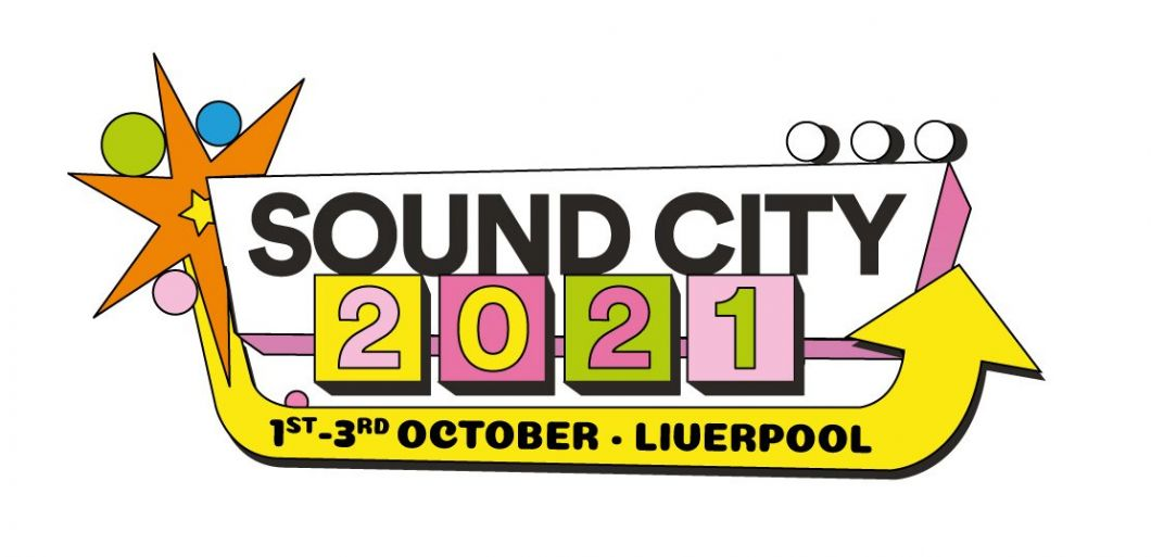 Liverpool's Sound City announces new dates for 2021