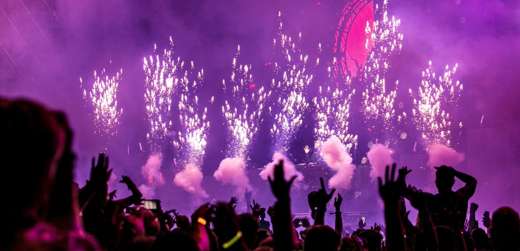 What July 19th means for the events industry