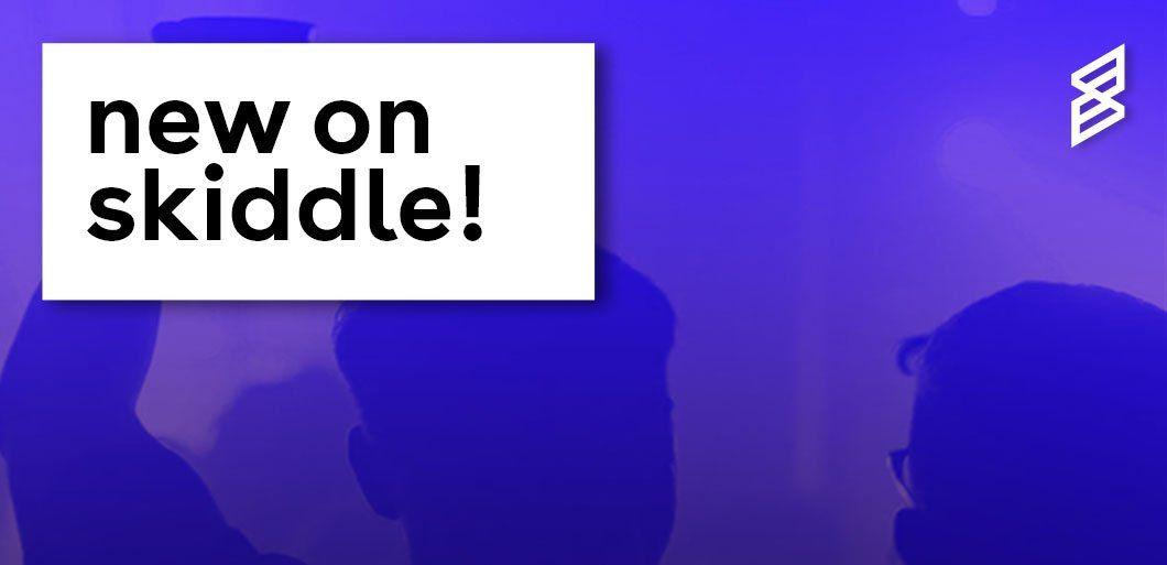 New On Skiddle: Joseph Capriati, Rebuke, Carl Cox, A-Level parties...