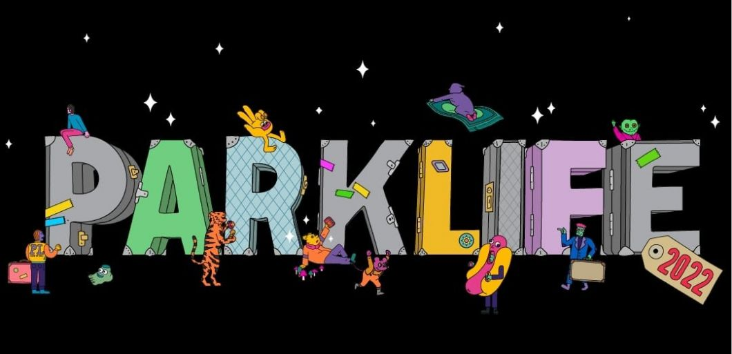 Early bird tickets for Parklife 2022 will be available to buy from tomorrow