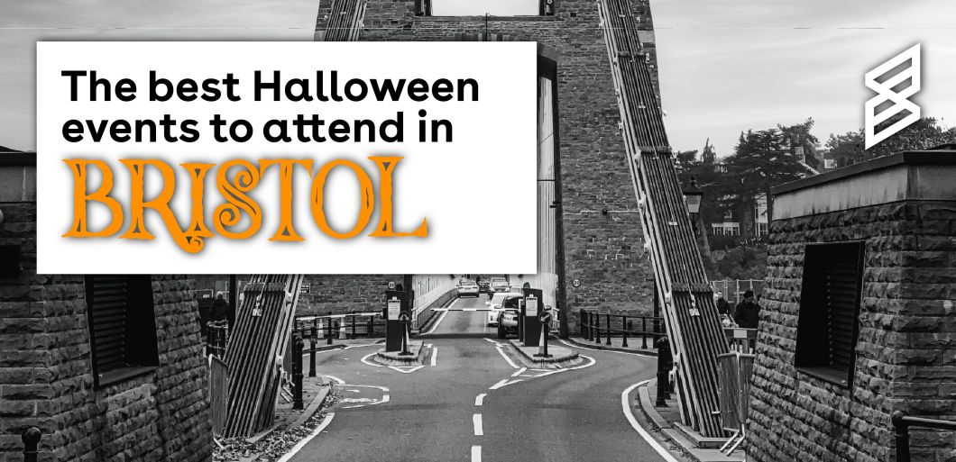 The Best Halloween Events to Attend in Bristol