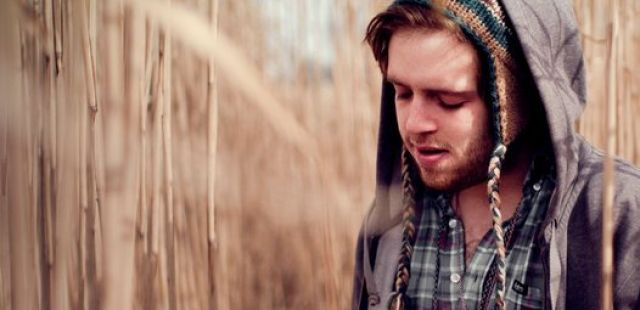 Live review: Benjamin Francis Leftwich at Manchester Academy 2