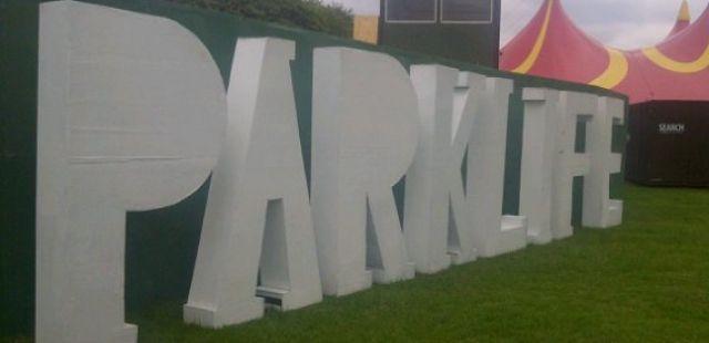 Skiddle's Pick of Parklife