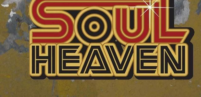 Soul Heaven heads north for a Manchester all nighter with Sy Sez