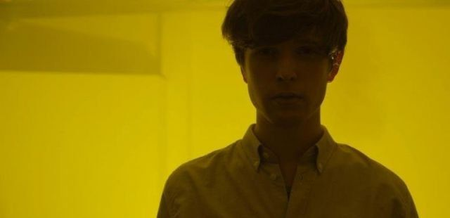 Bestival announces James Blake and more acts