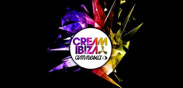 Cream Ibiza: Further lineup announcements!