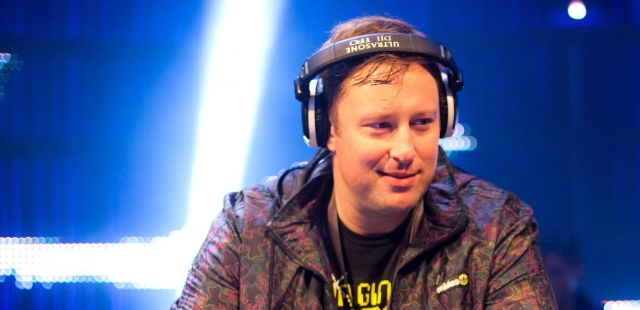 UMEK: Artists from the East don't get as much support as they deserve
