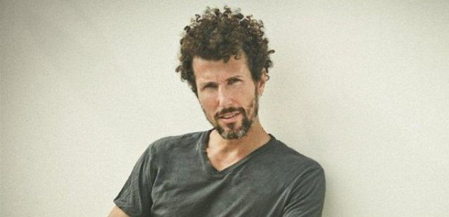 Josh Wink: I'm not surprised we're still up and running