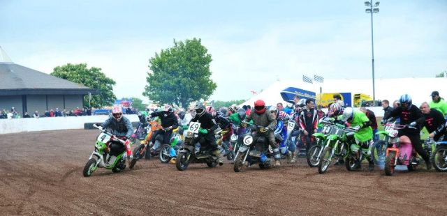 Preview: BMF Tailend Show