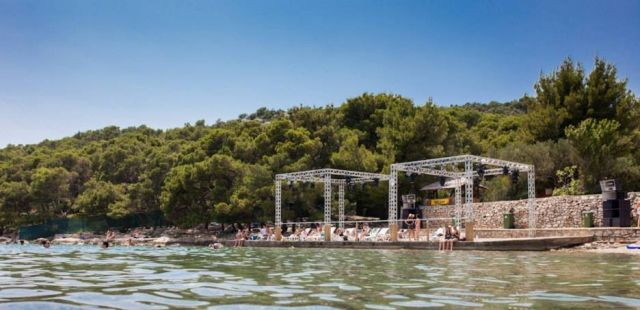 Five must see acts at Electric Elephant 2014